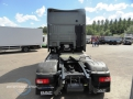 DAF FT XF 105.460 Super Space Cab 4x2 LUX