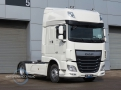 DAF FT XF440 Super Space Cab