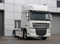 DAF XF 105.460 Super Space Cab LUX v.2