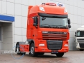 DAF XF 105.460 Super Space Cab LUX v.3