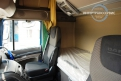 DAF FT XF 105.460 Super Space Cab 4x2 EURO 5
