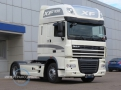 DAF XF 105.460 Super Space Cab LUX v.4