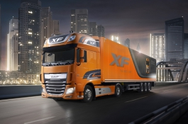 DAF-XF-440-FT-4x2