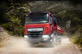 DAF-LF-Construction-250-FA-4x2